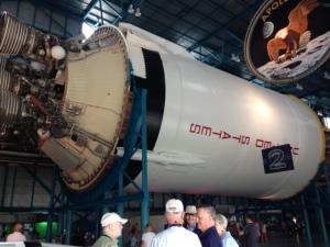 NASA 11