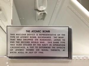 Atom 1